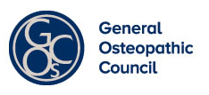 http://www.osteopathy.org.uk/home/